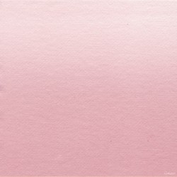 Serviette de table 40x40 cm coloris dégradé de rose